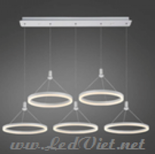 Đèn Thả LED TH 817